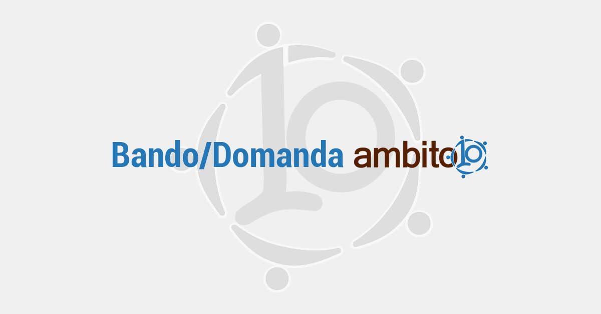 bando-domanda-immagine-default-ambito-10